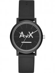 Наручные часы Armani Exchange AX5556