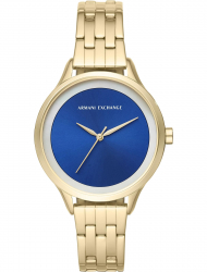 Наручные часы Armani Exchange AX5607