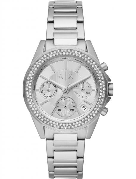 Наручные часы Armani Exchange AX5650