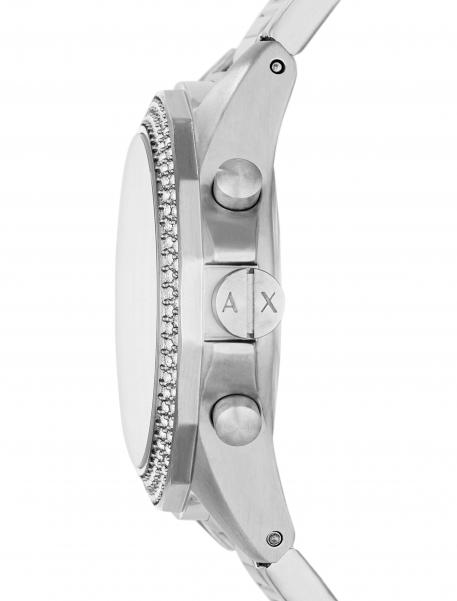 Наручные часы Armani Exchange AX5650 - фото № 2