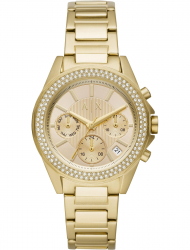 Наручные часы Armani Exchange AX5651