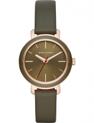 Наручные часы Armani Exchange AX5701