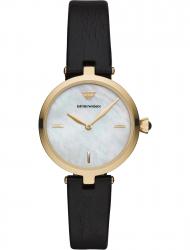 Наручные часы Emporio Armani AR11200