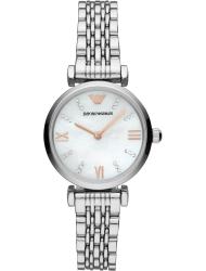 Наручные часы Emporio Armani AR11204
