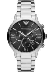Наручные часы Emporio Armani AR11208