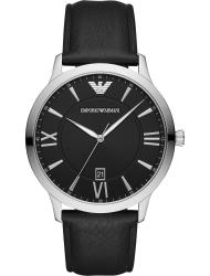 Наручные часы Emporio Armani AR11210