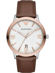 Наручные часы Emporio Armani AR11211
