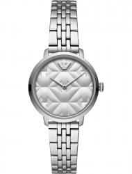 Наручные часы Emporio Armani AR11213