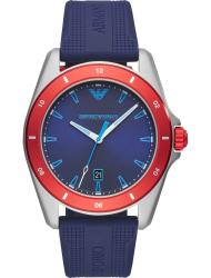 Наручные часы Emporio Armani AR11217