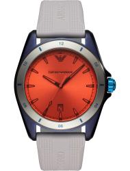 Наручные часы Emporio Armani AR11218