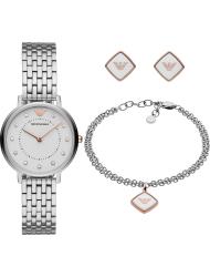 Наручные часы Emporio Armani AR80023