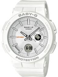 Наручные часы Casio BGA-255-7AER