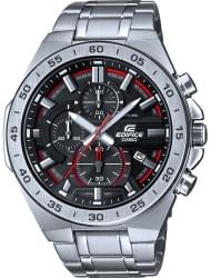 Наручные часы Casio EFR-564D-1AVUEF