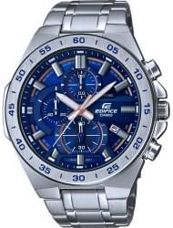 Наручные часы Casio EFR-564D-2AVUEF