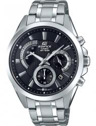 Наручные часы Casio EFV-580D-1AVUEF