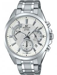 Наручные часы Casio EFV-580D-7AVUEF