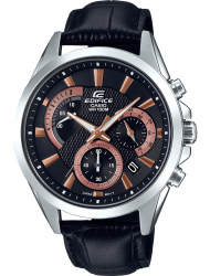Наручные часы Casio EFV-580L-1AVUEF