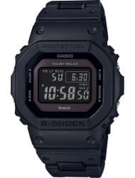 Наручные часы Casio GW-B5600BC-1BER