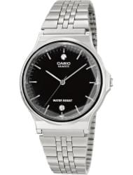 Наручные часы Casio MQ-1000ED-1A2EF