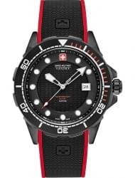 Наручные часы Swiss Military Hanowa 06-4315.13.007