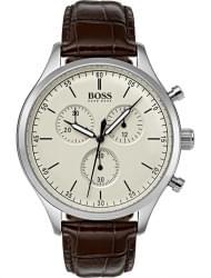 Наручные часы Hugo Boss 1513544