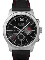 Наручные часы Hugo Boss 1513525