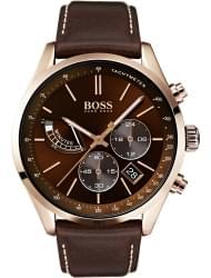 Наручные часы Hugo Boss 1513605