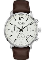 Наручные часы Hugo Boss 1513609