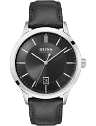 Наручные часы Hugo Boss 1513611