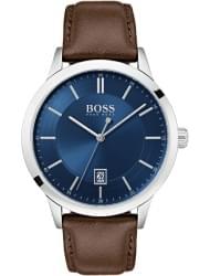Наручные часы Hugo Boss 1513612
