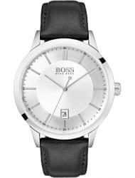 Наручные часы Hugo Boss 1513613