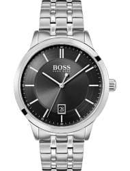 Наручные часы Hugo Boss 1513614