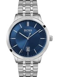 Наручные часы Hugo Boss 1513615