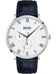 Наручные часы Hugo Boss 1513618