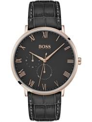 Наручные часы Hugo Boss 1513619