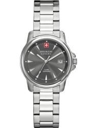 Наручные часы Swiss Military Hanowa 06-7044.1.04.009