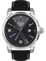 Наручные часы Нестеров H0984B02-05K