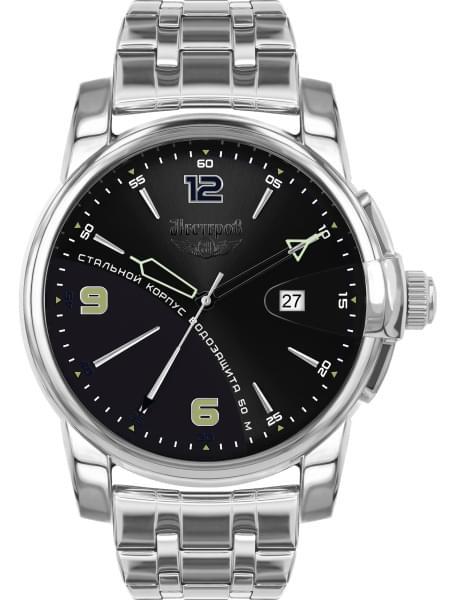 Наручные часы Нестеров H0984B02-75E