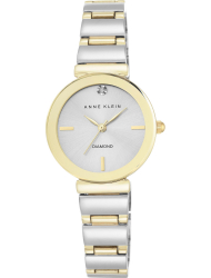 Наручные часы Anne Klein 2435SVTT