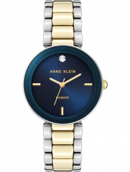 Наручные часы Anne Klein 1363NVTT