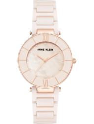 Наручные часы Anne Klein 3266LPRG