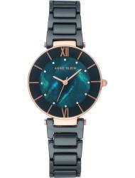 Наручные часы Anne Klein 3266NVRG