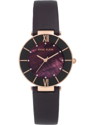 Наручные часы Anne Klein 3272RGPL
