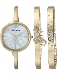 Наручные часы Anne Klein 3274GBST