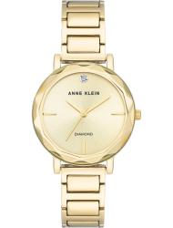 Наручные часы Anne Klein 3278CHGB