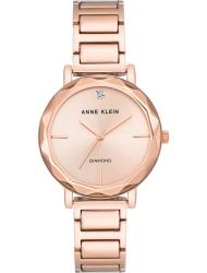 Наручные часы Anne Klein 3278RGRG