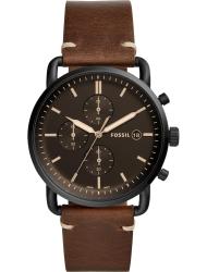 Наручные часы Fossil FS5403