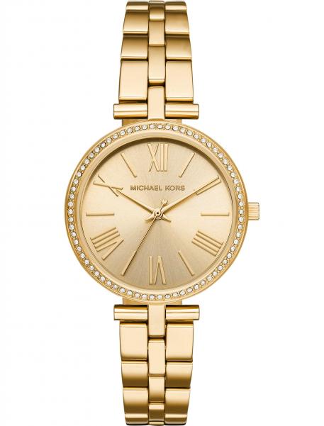 Наручные часы Michael Kors MK3903