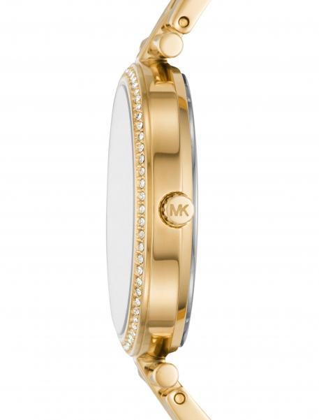 Наручные часы Michael Kors MK3903 - фото № 2