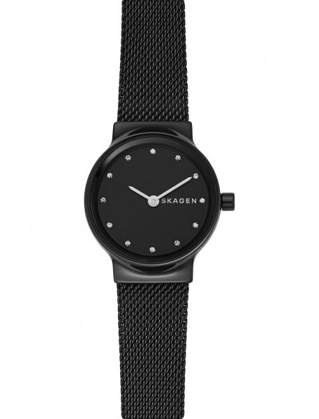 Наручные часы Skagen SKW2747